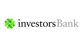 investors-bank
