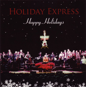 happy-holidays-cd-cover