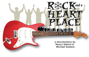 rock-heart-place-logo