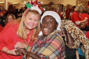 Donate – Holiday Express